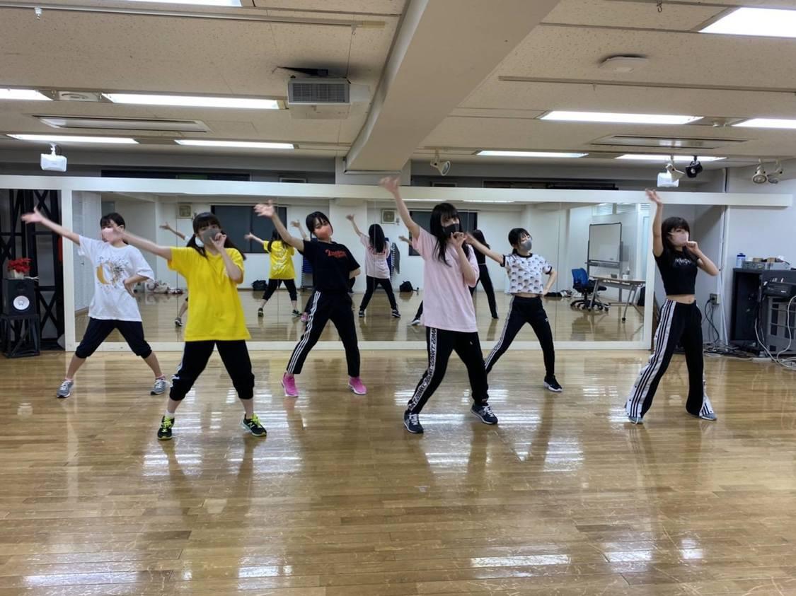 イケてるハーツ[レッスン密着レポート]約2年ぶりの東名阪公演に向けて燃やす闘志「イケてるハーツらしさ全開のハッピーなライブに」