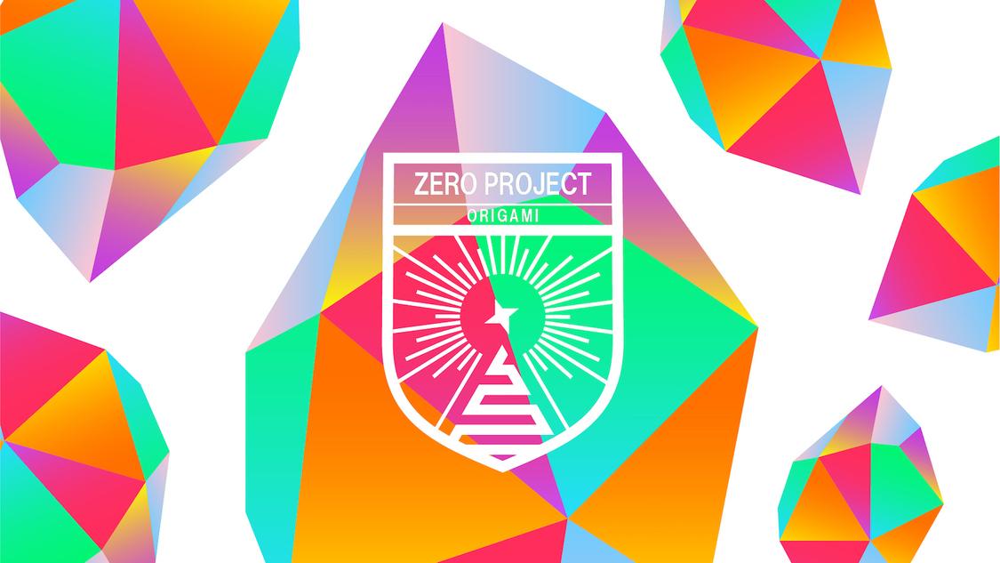 完全実力主義の総勢125名の新アイドルプロジェクト『Zero Project』始動! 野苺みくる、先斗ぺろ、朝比奈凛、みちゃんなど加入決定