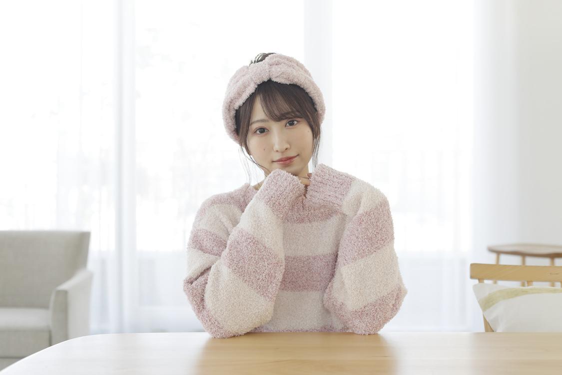 小桃音まい、主催公演<コトネの日>再延期を発表
