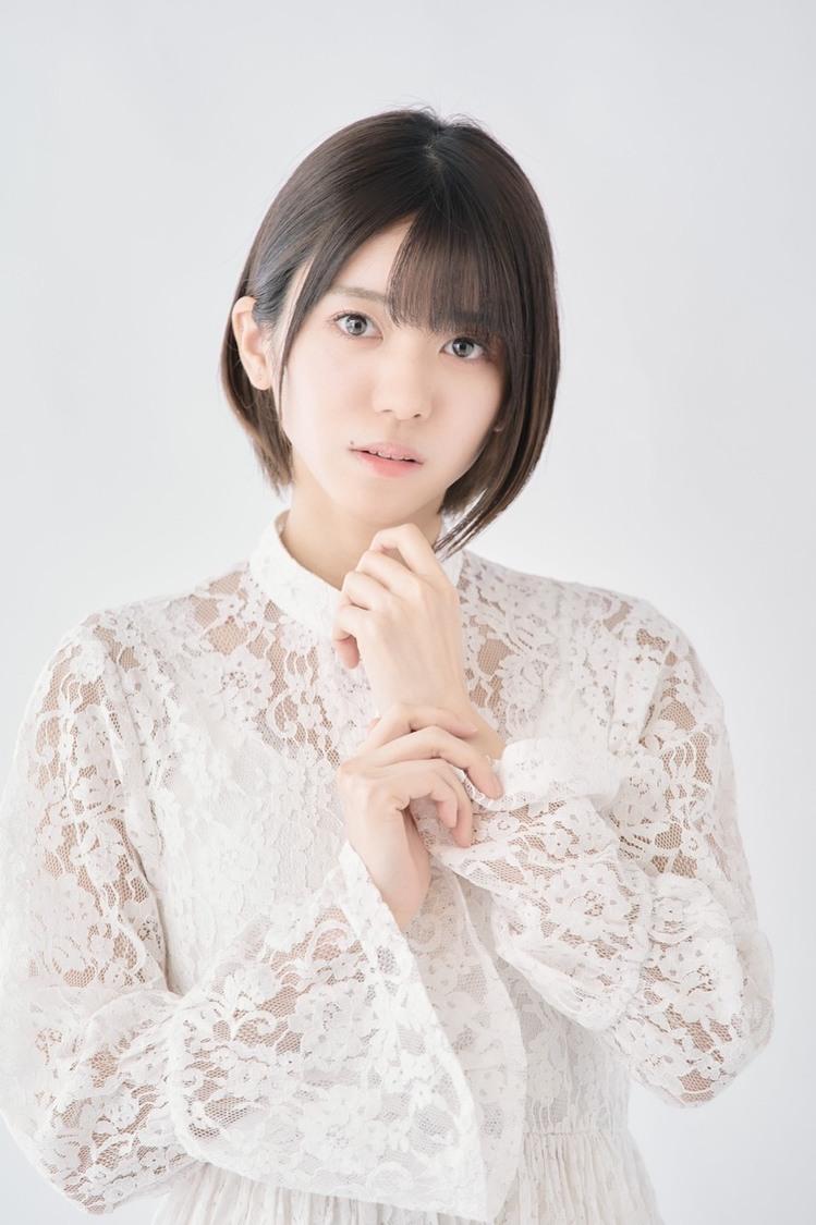 AKB48 大西桃香、ホラーラジオ番組収録で事故物件を訪れる!? 映画『ホラーちゃんねる 事故物件』主演決定