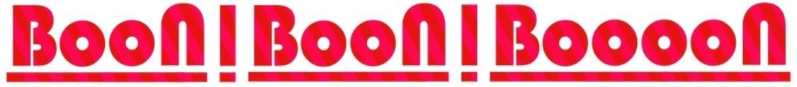 新アイドルユニット・BooN! BooN! BooooN、8/1によみうりランドでプレデビュー決定! 1人目のメンバーは白石彩花