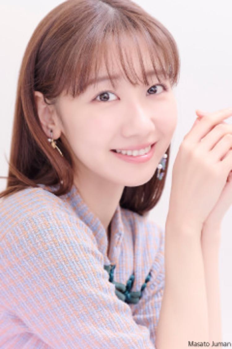 AKB48 柏木由紀、直筆メッセージを3日間限定公開!
