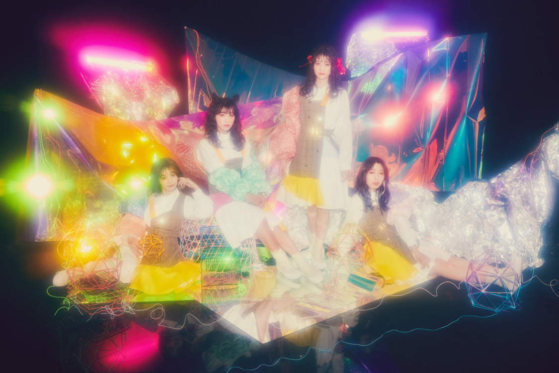TEAM SHACHI、浅野尚志楽曲のリアレンジバージョン収録『浅野EP』リリース決定!