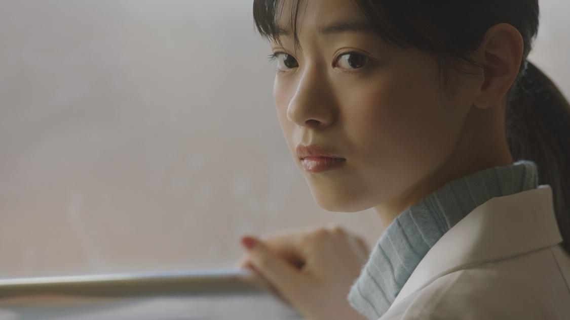 西野七瀬、先生役で色気たっぷりにつぶやく! 『意識高すぎ!高杉くん』新TV-CM「テストの解答」篇出演