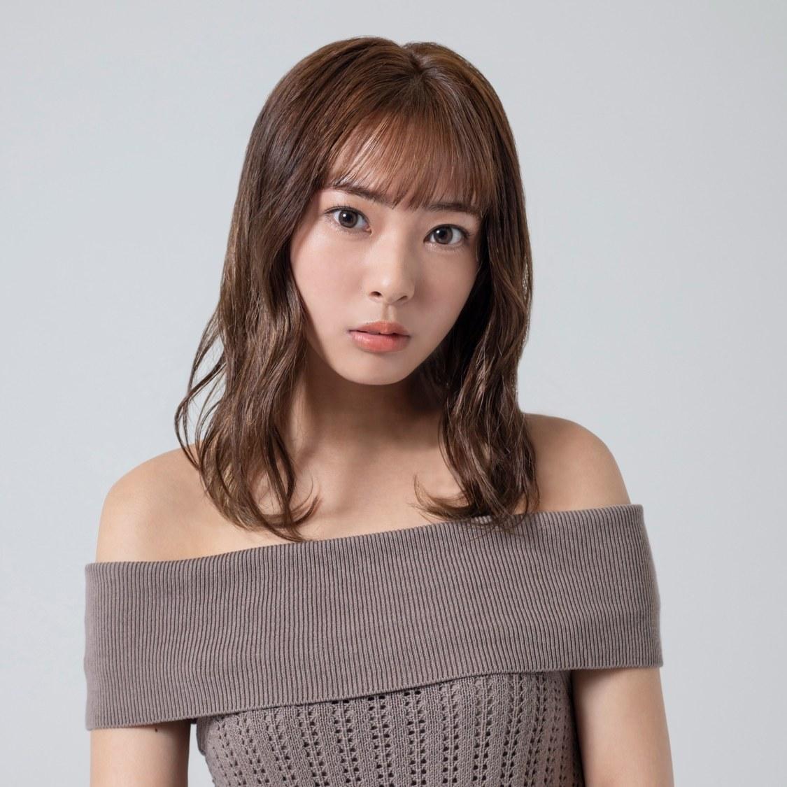 元NMB48 山田寿々、卒業後初のファンミーティング開催! 特別ゲストとして清水里香が登場