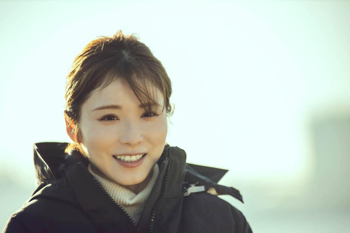 松岡茉優、NACSメンバーも驚愕⁉ 『がんばれ!TEAM NACS』出演