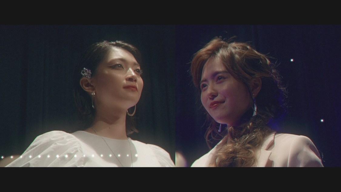 新田さちか、田中真琴 出演ショートドラマ『ランウェイがはじまる』、全5話本編キャプチャ画像公開!