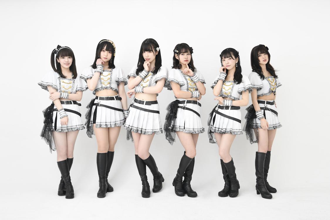 イケてるハーツ、加山三稀、南いちご、熊本美和の加入発表+約2年ぶりの新SGリリース決定!
