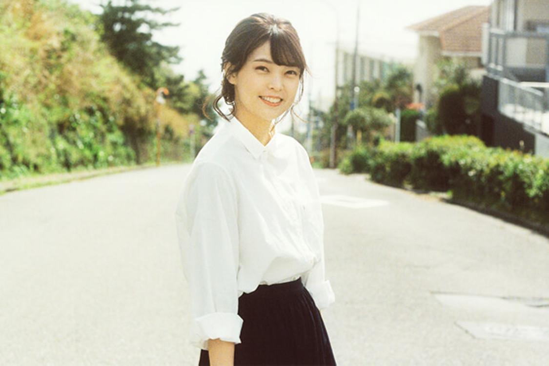 Negicco Kaede、AL『Youth - Original Soundtrack』アナログ盤リリース決定!