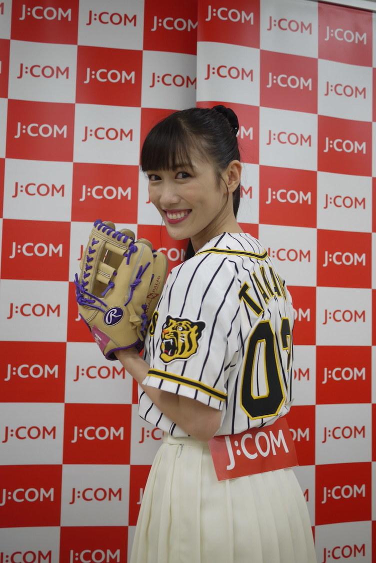©野球見るならJ:COMデー