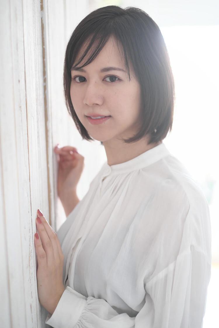 元アイドリング!!! 遠藤舞、『インディーズアイドル研究所』所長に就任!