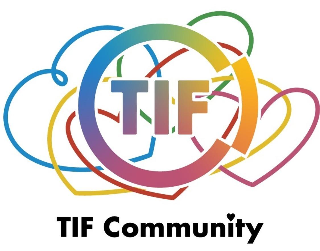<TIF2021>、アイドルとファンがともに作って発信する新コミュニティサービス『TIFコミュニティ』スタート!