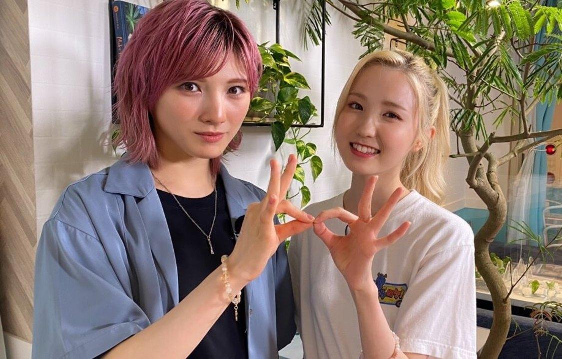 AKB48 チーム8、『AKB48チーム8のあんた、ロケロケ!ターボ』2時間SP放送決定! 本田仁美やAKB48選抜メンバーも登場