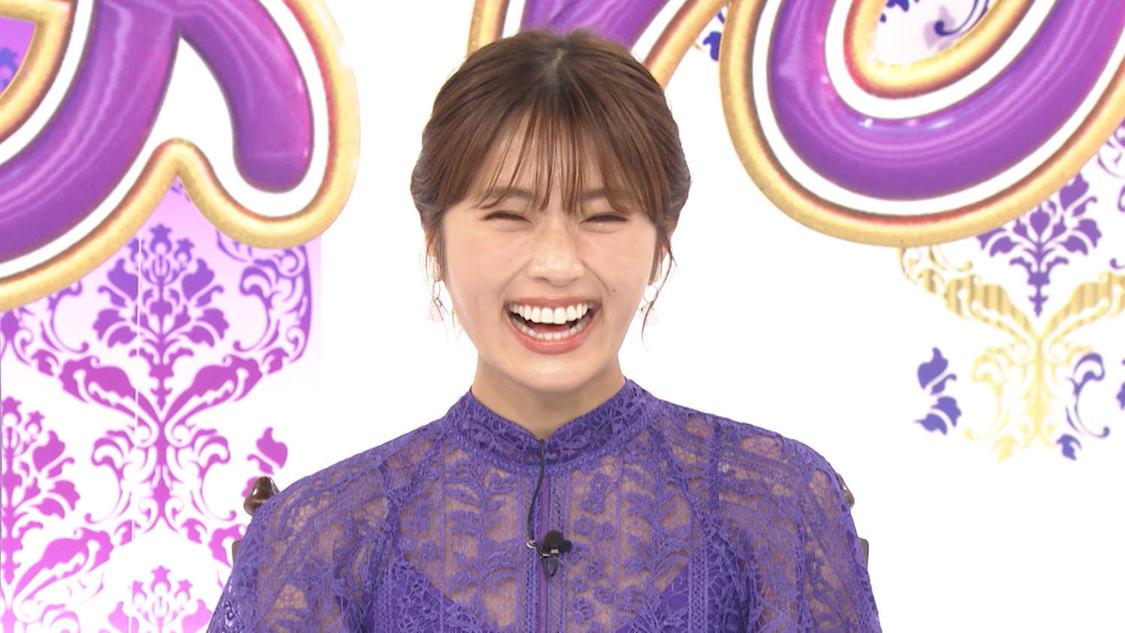 NMB48 渋谷凪咲、『ノブナカなんなん?』ゲスト出演決定!