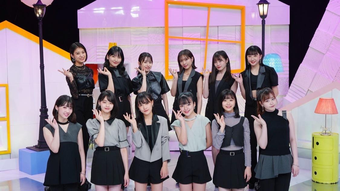つばきファクトリー、11月にニューシングル発売決定!新メンバー4名が初参加