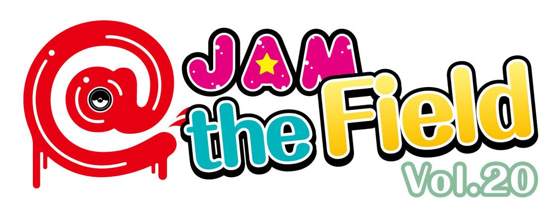 <@JAM the Field vol.20>出演者に、まねき、わーすた、タスク、アンスら10組