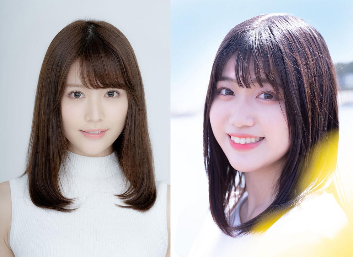 小日向ゆか、和泉芳怜(PiXMiX)、『A&Gリクエストアワー 阿澄佳奈のキミまち!』レギュラー出演決定!