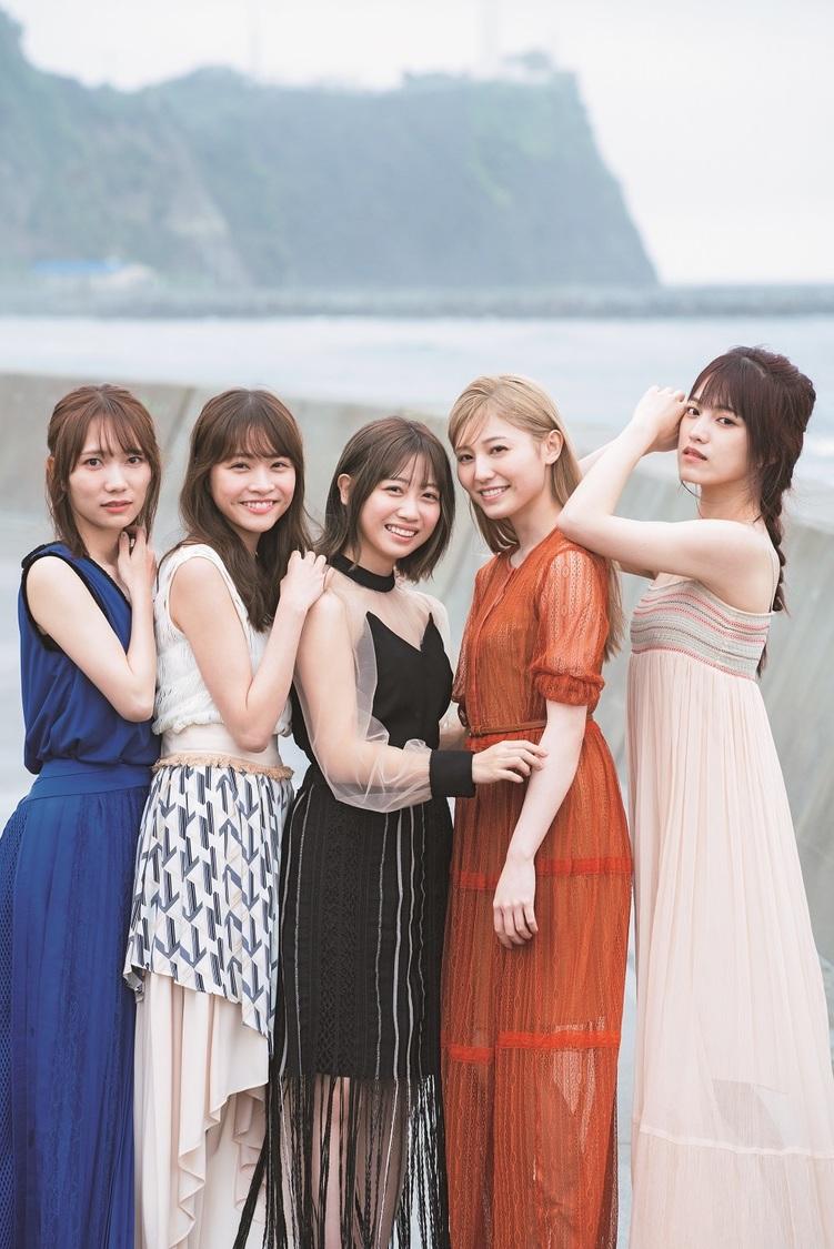 『26時のマスカレイド オフィシャルブック(仮)』(東京ニュース通信社刊)