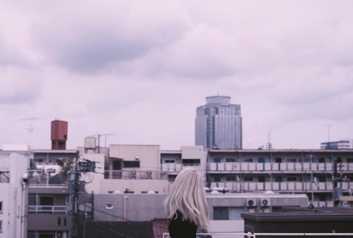 SOVA、元tipToe. 都塚寧々が参加する新グループのメンバー募集開始!