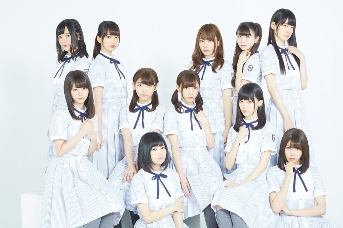 22/7、<AnimeJapan 2019>出展ブース詳細発表!