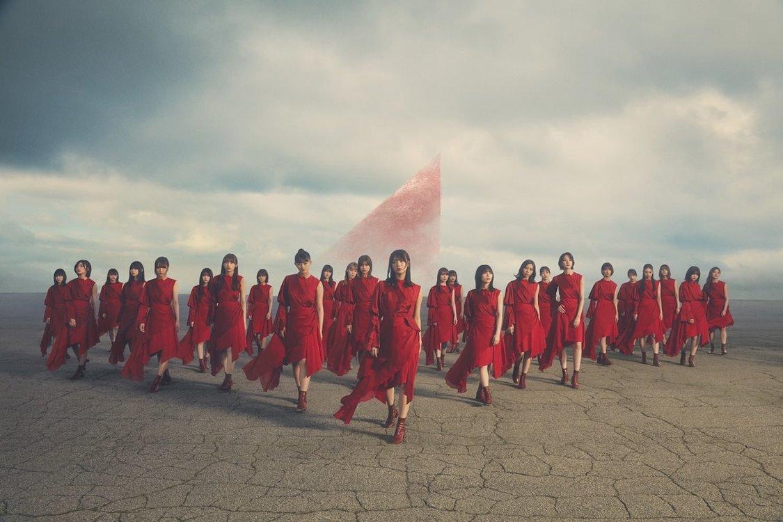 櫻坂46、InterFM897『MUSIClock』10月度コーナーDJ担当!