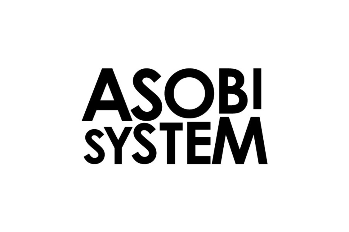 アソビシステム、新規アイドルグループオーディションをスタート!