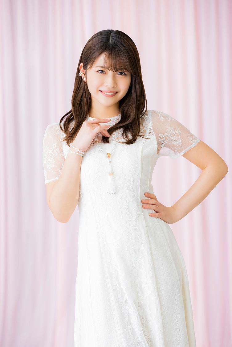 Juice=Juiceリーダー・金澤朋子が卒業を発表。「悔いなくやりきれるよう前を向いていくほかない」