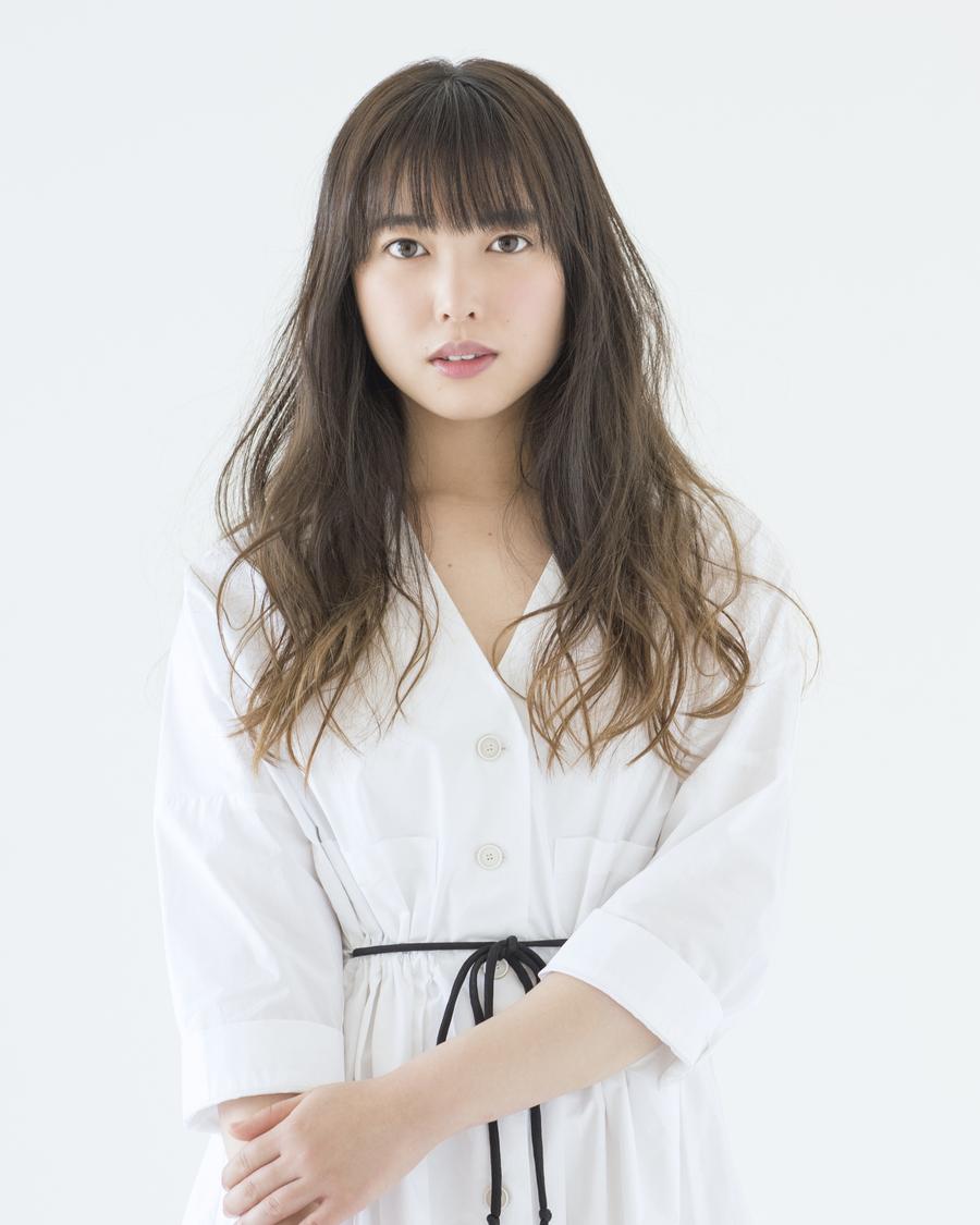 元℃-ute 中島早貴、海外留学のため芸能活動を一時休止