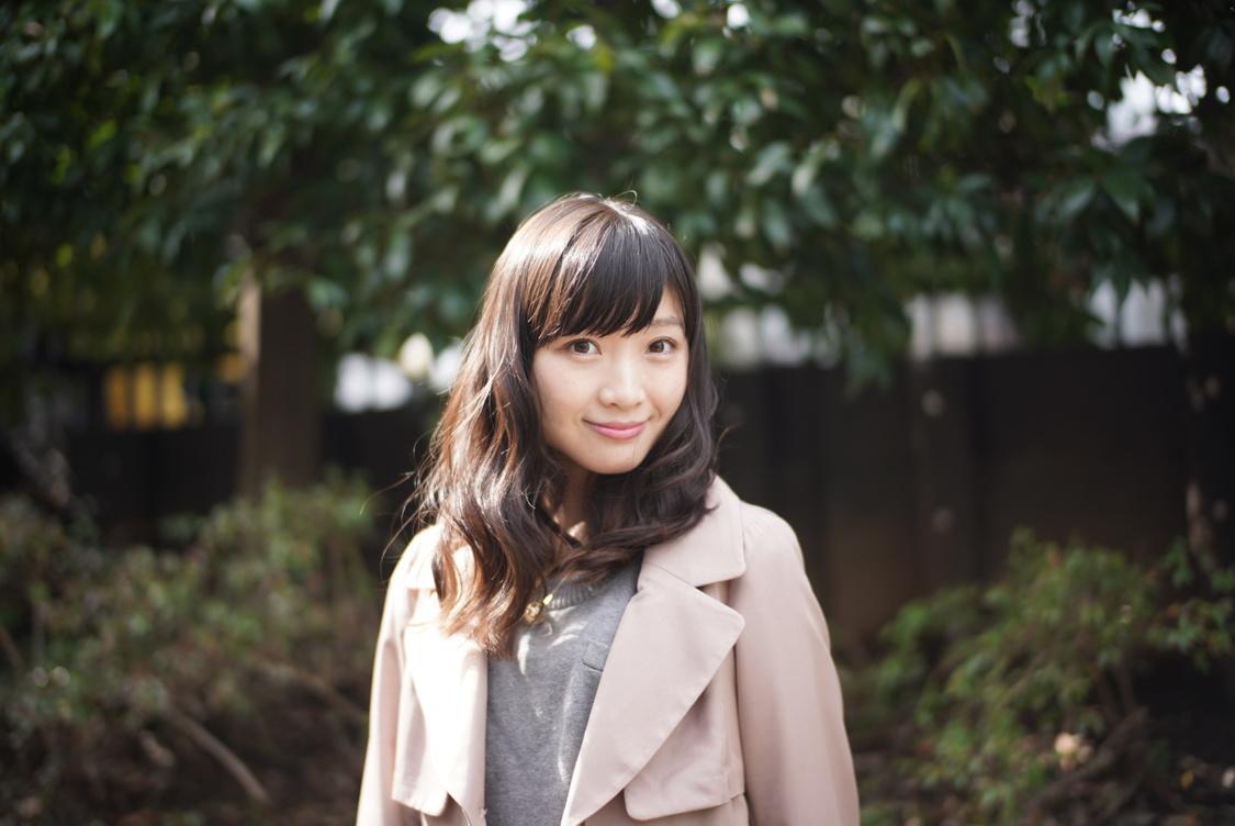 元ももクロ 有安杏果、本日10時よりTBSラジオ『伊集院光とらじおと』生出演決定