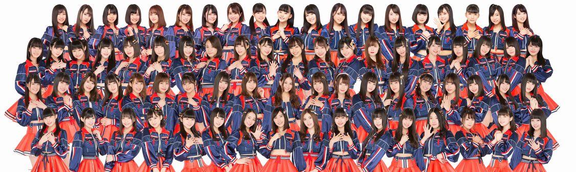 SKE48、「SHOWROOM NAGOYA STUDIO」より公式チャンネル定期配信開始!