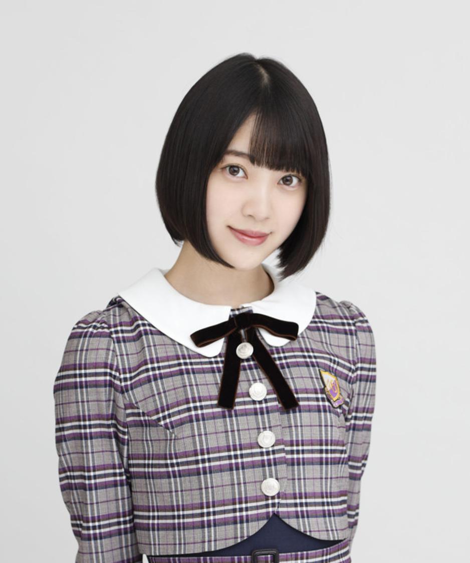 乃木坂46 堀未央奈、テレサ・テン特番のパーソナリティに決定!