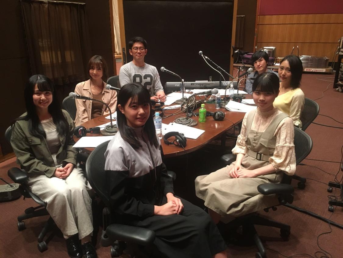 AKB48グループ&BEYOOOOONDSらクラシック好きアイドルが出演する特番放送決定!【出演者コメントあり】