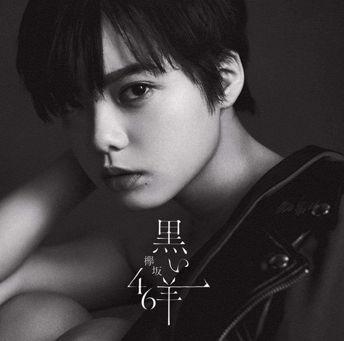 欅坂46「黒い羊」がレコ協ミリオン認定&乃木坂46『今が思い出になるまで』がダブル・プラチナ認定に