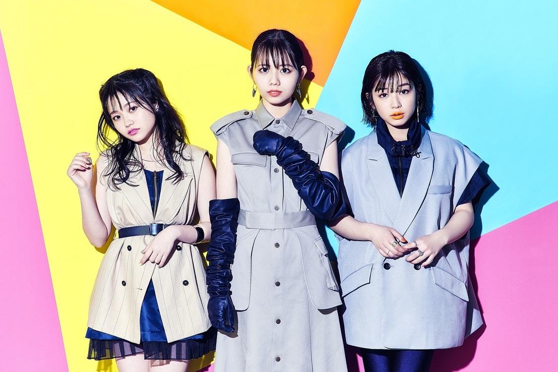 ONEPIXCEL、ダンスで魅せる「Final Call」MV公開!恒例LINE LIVEも決定