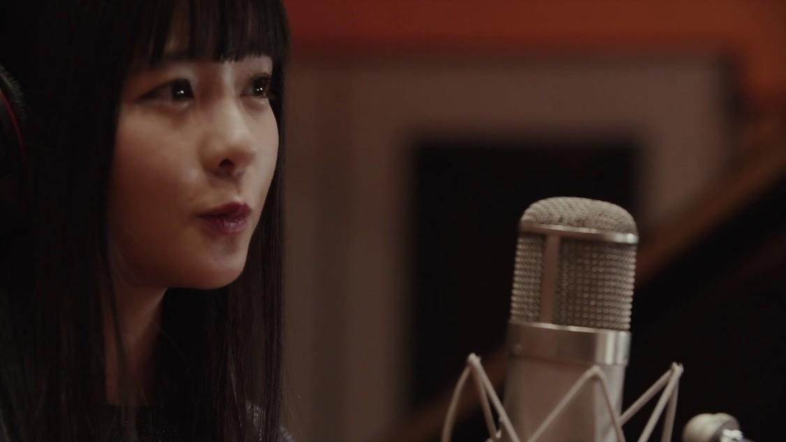 田村芽実(元アンジュルム)、2ndワンマン追加公演が決定!カバー動画第4弾も公開