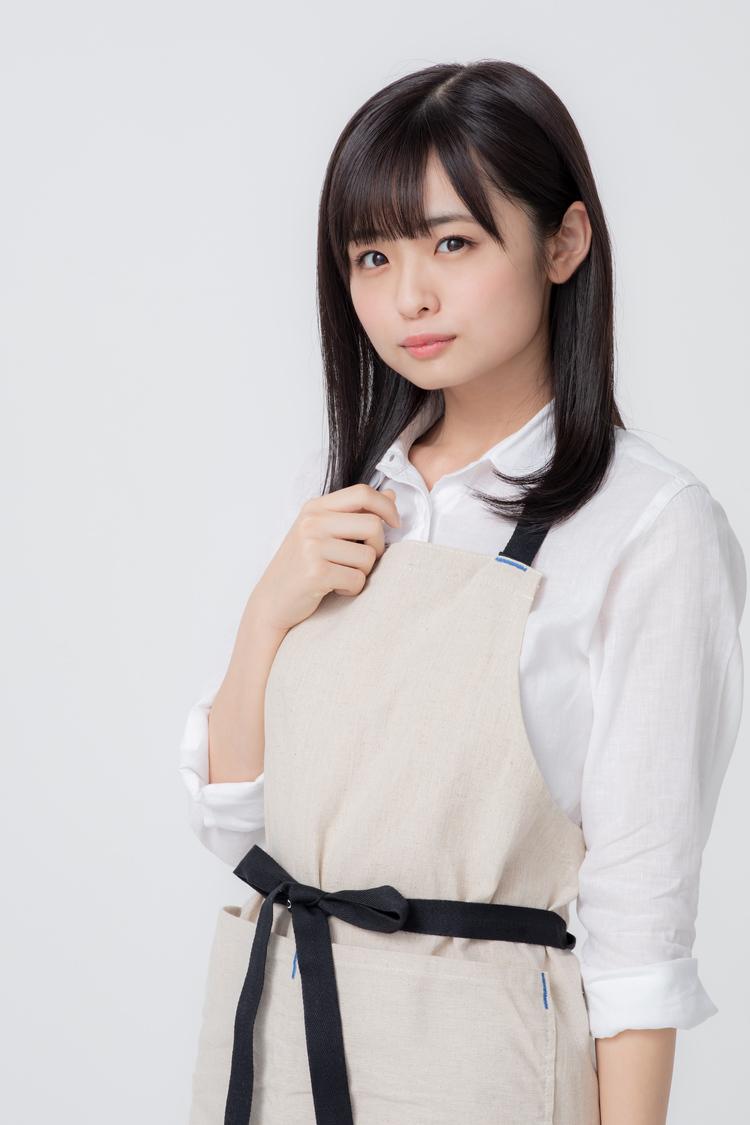 西葉瑞希(きゅい~ん'ズ)、舞台『私に会いに来て』出演+兒玉遥との共演決定