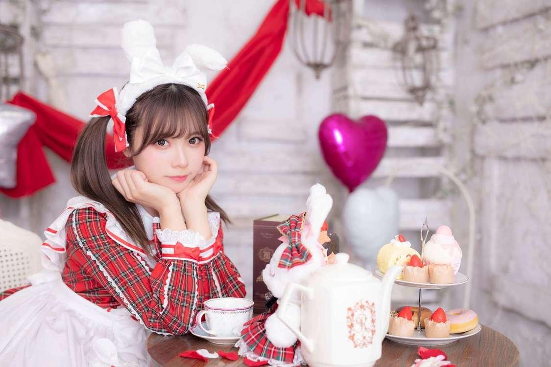 上海在住コスプレイヤーLiyuu、初のファンイベント開催+歌手デビュー決定「日本でみなさんにもっと会えるように頑張ります!」