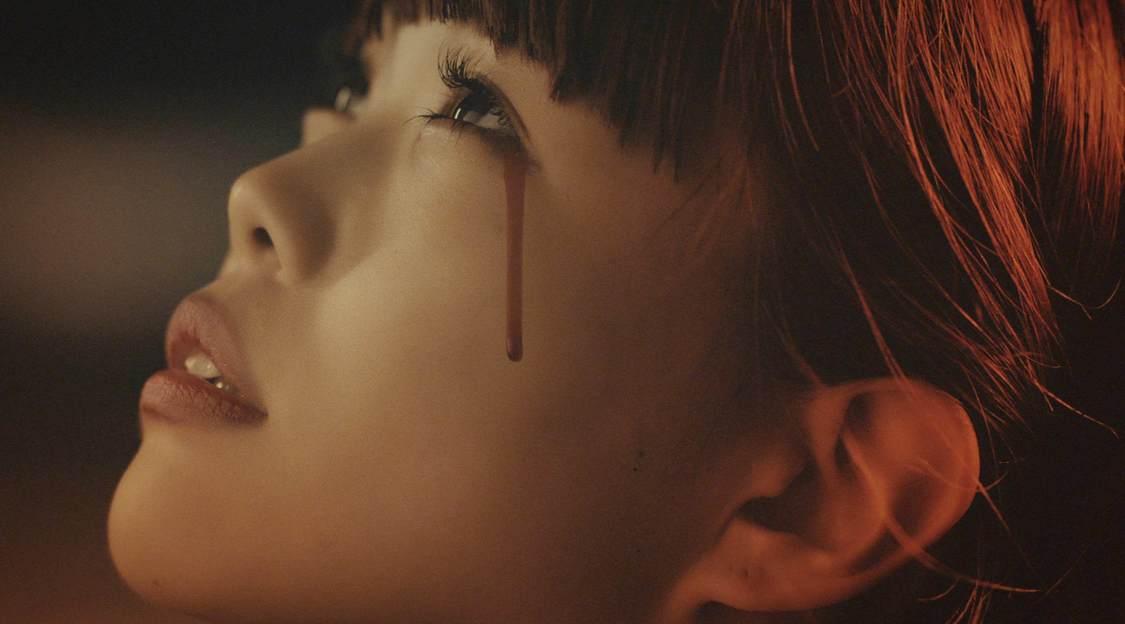 BiSH、「DiSTANCE」MV公開!『BiSH CARROTS and STiCKS??』を299円で緊急発売へ