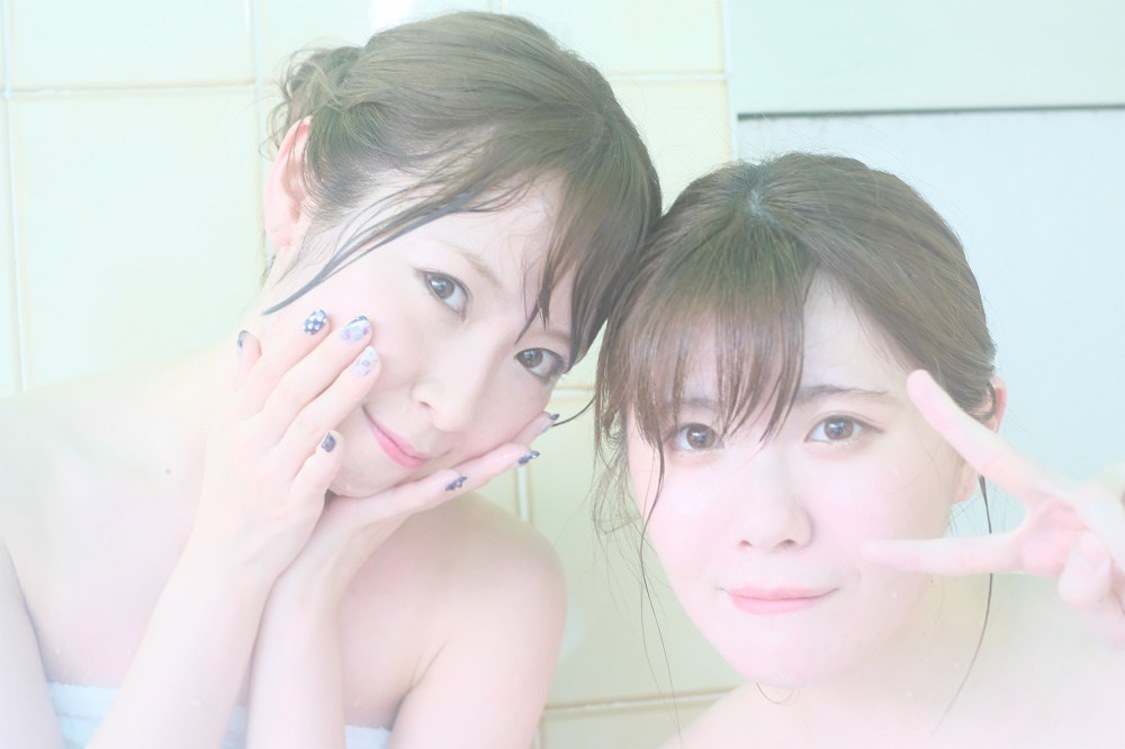 SKE48、スマホで体当たり入浴レポートをする冠番組の第2回目放送決定!