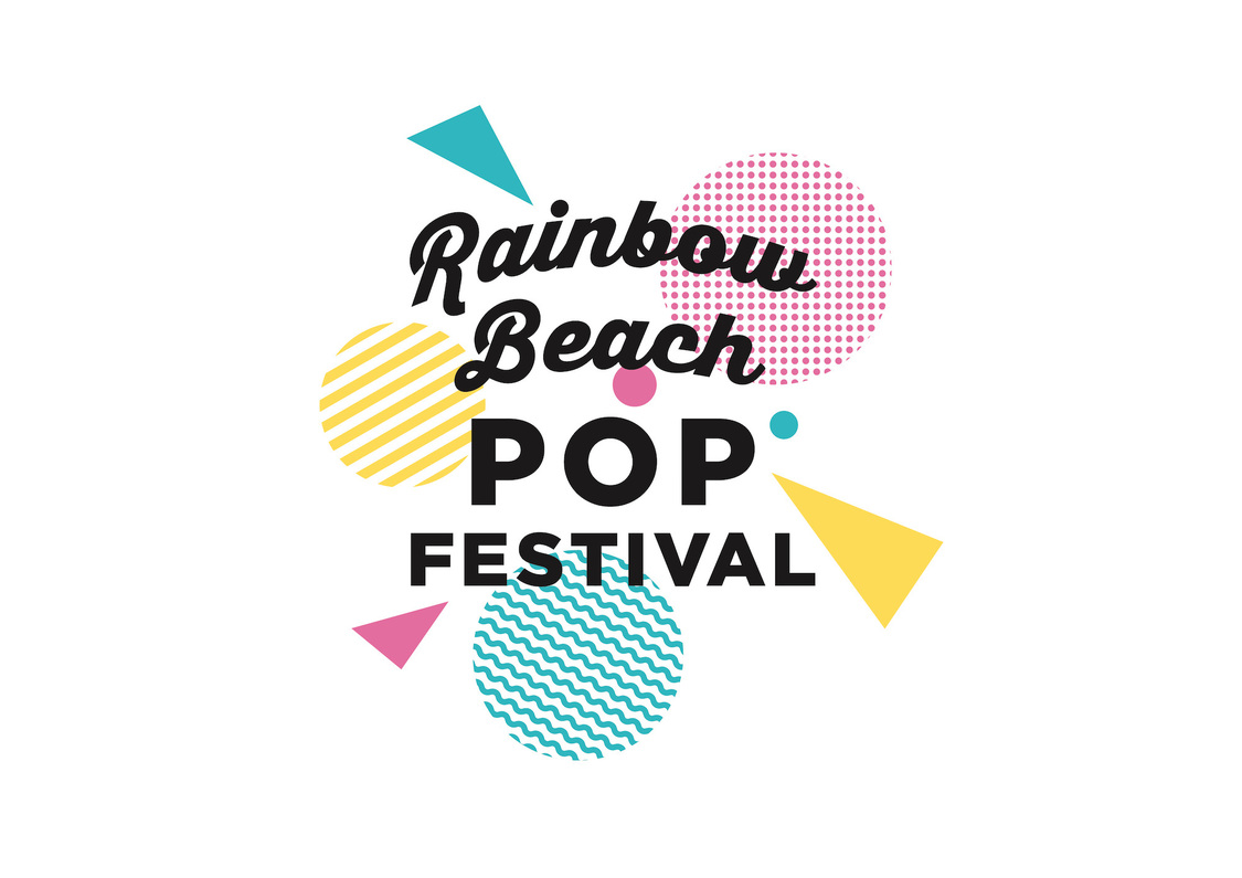 <RAINBOW BEACH POP FESTIVAL>出演第1弾に、まねきケチャ、東京女子流、READY TO KISS、SAY-LA、ナナランドら14組