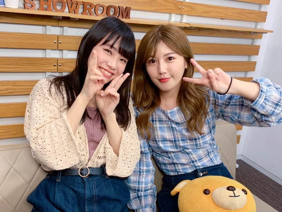 AKB48 安田叶、『みゃおの部屋』出演「パン屋さんをずっとやりたくて……」