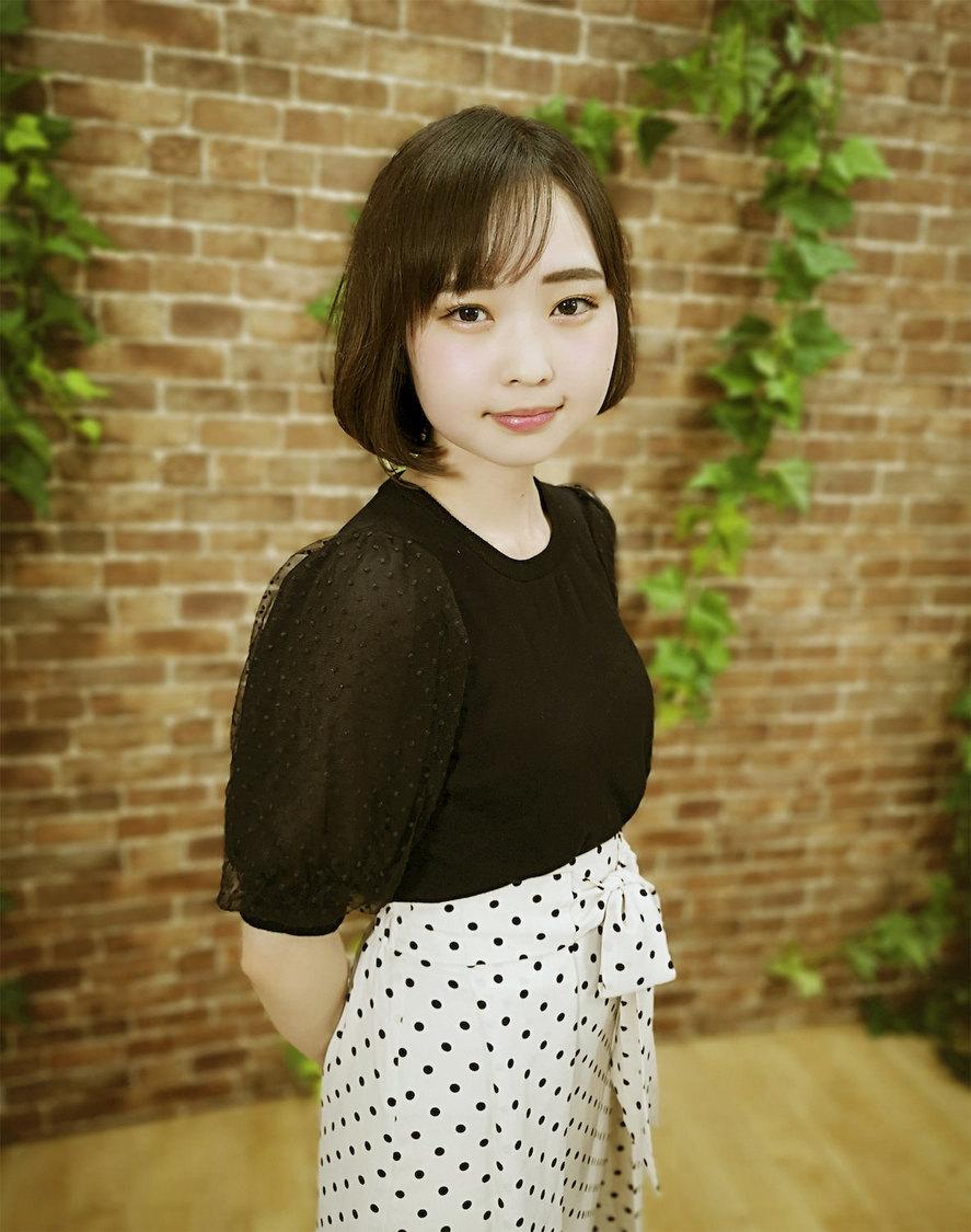 Ange☆Reve、新メンバー原姫子の加入を発表+本日の<SEKIGAHRA IDOL WARS2019>で初お披露目!
