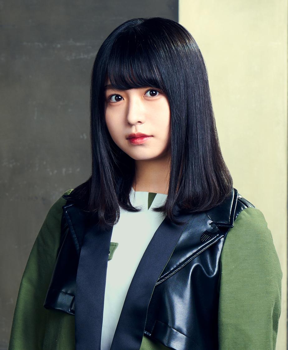 欅坂46 長濱ねる、卒業イベント後に『長濱ねるのオールナイトニッポン』を生放送!