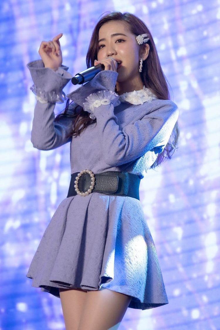 元AKB48 濵松里緒菜、<JAPAN EXPO MALAYSIA 2019>出演「新曲の初披露でいつもよりドキドキでした!」