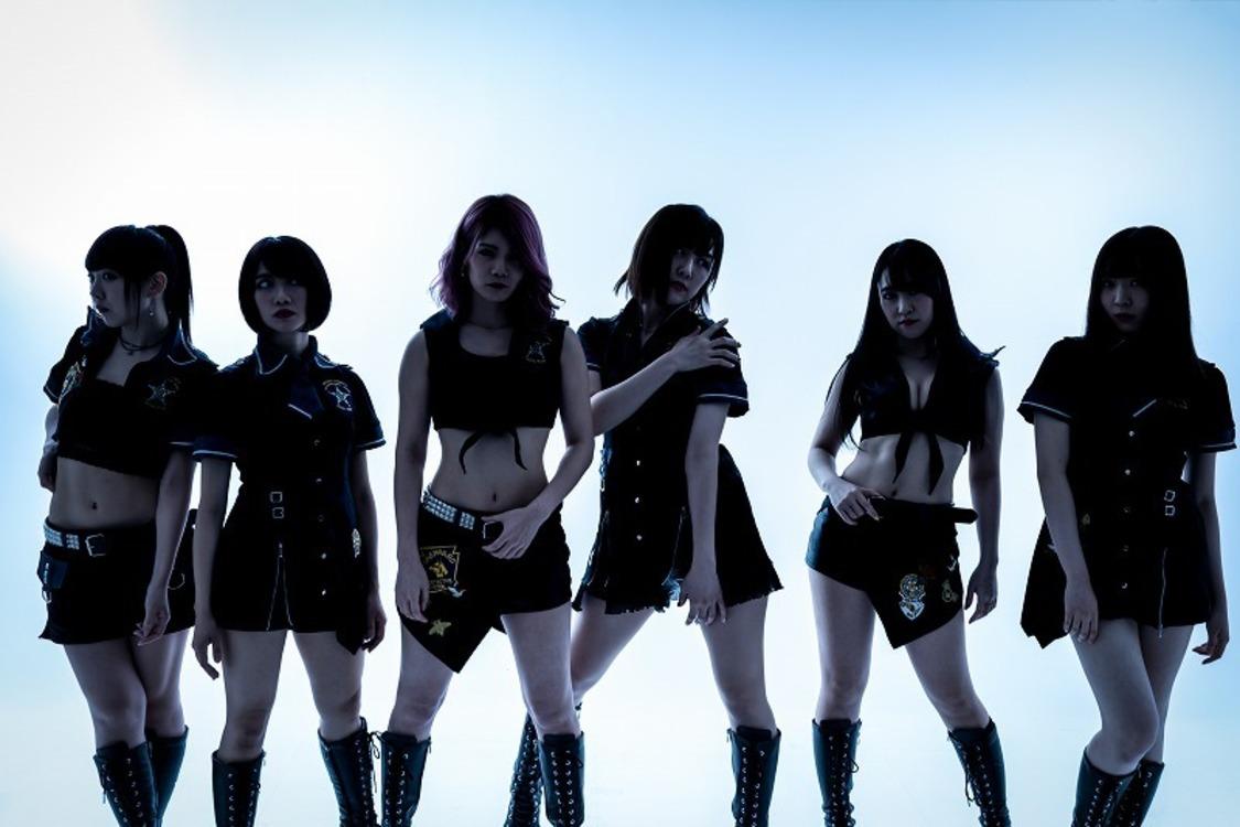 CANDY GO!GO!、テレ東系『じっくり聞いタロウ~スター近況(秘)報告~』8月度EDテーマに!