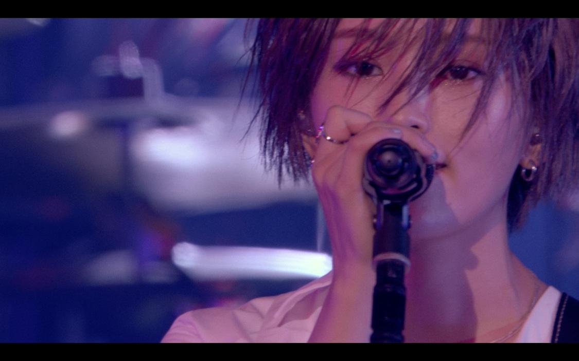 山本彩、ソロへの決意をこめた「Are you ready?」Zepp Tokyoライブ映像公開!
