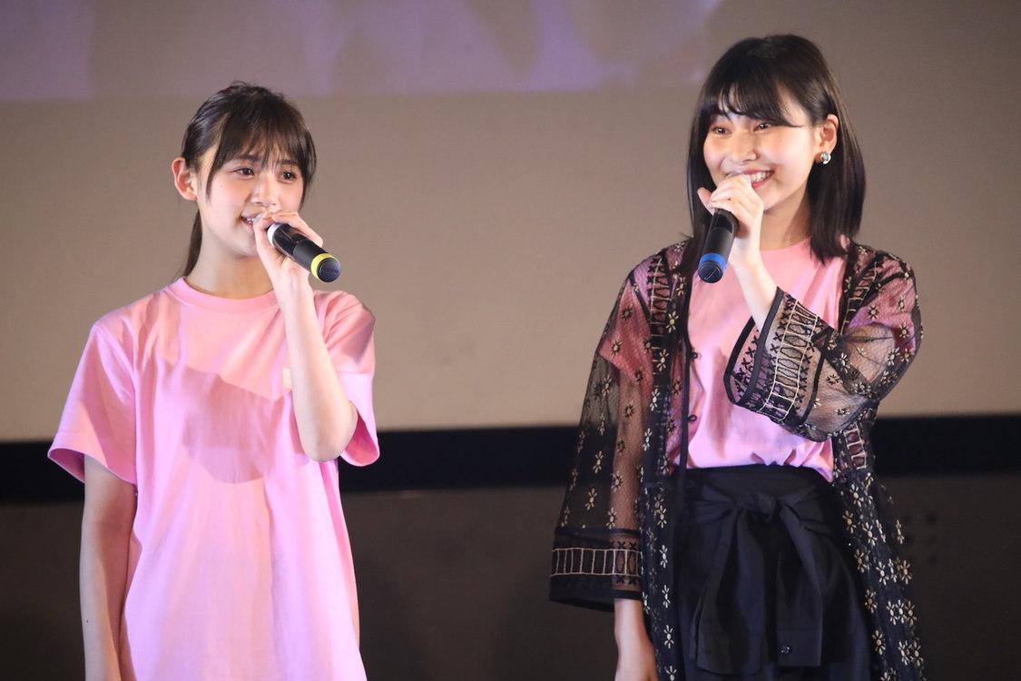 AKB48[ライブレポート]約2年半の集大成<AiKaBuメモリアルパーティ>開催!「アイカブで夢を1つ叶えることができました」