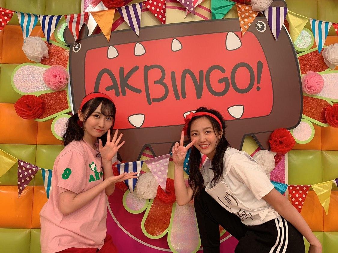 東京女子流 山邊未夢、妹のAKB48 山邊歩夢とのTV共演に称賛の声「羨ましいな、姉妹でアイドルだなんて」「遺伝子すごい!」