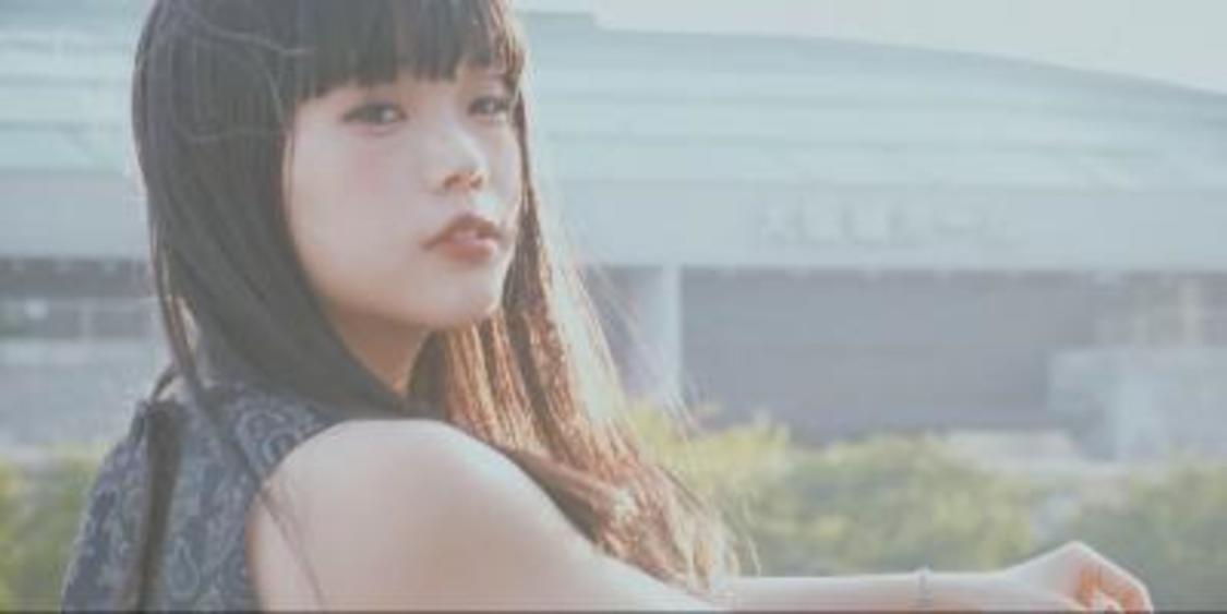 BiSH、大阪城ホール即完で「GRUNGE WORLD」ドキュメントMVを公開!アイナのルーツ辿る