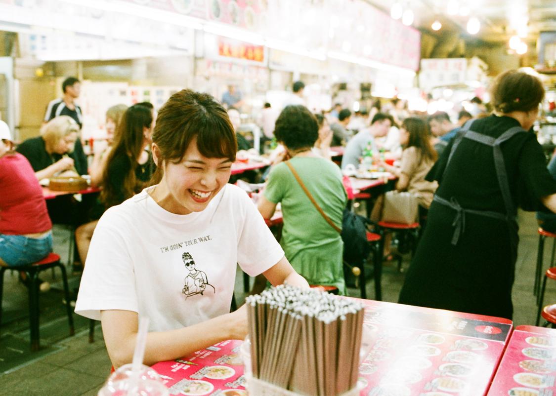 Negicco Kaede、台湾撮影の「Remember You」新ビジュアル公開!収録詳細も発表